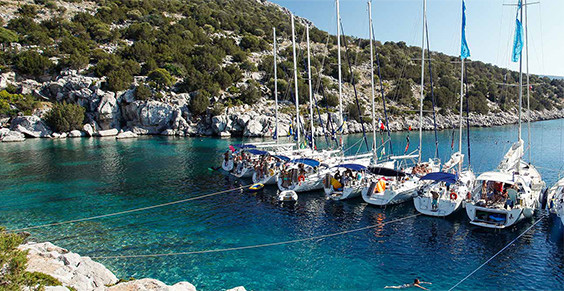 images/banners/yacht-hopping-in-greece
